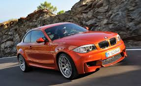 2011 bmw 1 series m coupe test u2013 review u2013 car and driver