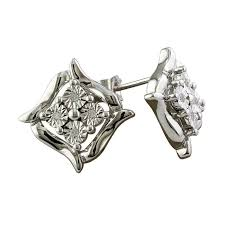 real diamond earrings for men checking the real diamond earrings for men wasabifashioncult