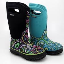 s bogs boots canada splash into with bogs footwear giveaway moment