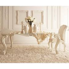 antique reproduction furniture manufacturer french style baroque