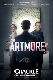 the art of more 1 of 10 extra large movie poster image imp