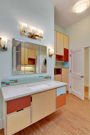 peeling laminate cabinet doors with best 25 makeover ideas on