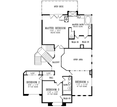 Guest House Plans 500 Square Feet by What Is 500 Square Feet Okay So Itu0027s About 500 Square Feetbut