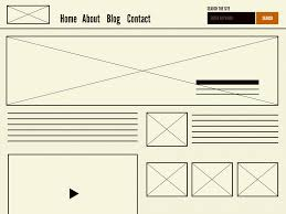 Homepage Design Concepts Atomic Design Brad Frost