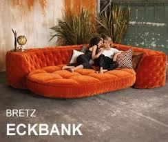 und sofa die besten 25 bretz sofa ideen auf bretz bretz