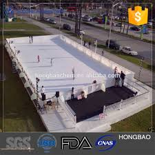 mobile ice rink mobile ice rink suppliers and manufacturers at