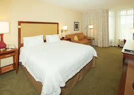 Wyndham Nashville One Bedroom Suite Hampton Inn U0026 Suites Nashville Green Hills Hotel