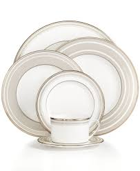 kate spade dining collections macy u0027s