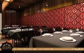file algedra interior design luxury restaurant interior design jpg