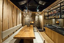 kitchen dining room lighting ideas rustic lighting ideas picturesque modern rustic dining room