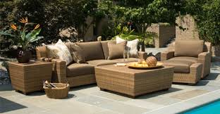 All Weather Wicker Patio Furniture Clearance by Sale Rattan Garden Furniture Aralsa Com