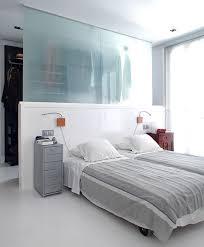 best 25 glass wardrobe ideas on pinterest wardrobe lighting