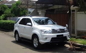 best toyota model toyota fortuner pictures the best selling suv in asia