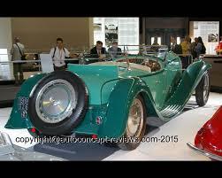 bugatti royale bugatti type 41 royale esders 1931