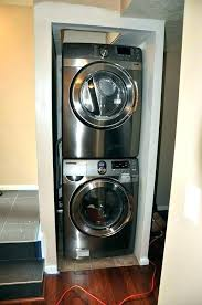 washer dryer cabinet ikea washer dryer cabinet washer dryer cabinet stacked and the pros in