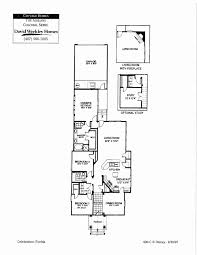 center colonial floor plan colonial homes floor plans beautiful center colonial floor plan