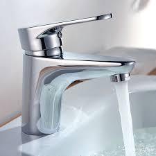 Contemporary Bathtub Faucets Contemporary Bathroom Sink Faucets Best Contemporary Bathroom