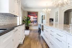 luxurious traditional kitchen remodel in rochester ny concept ii