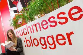 buchmesse blogger sessions 17 in leipzig warum es keine
