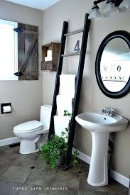 Bathroom Towel Ideas photogiraffe