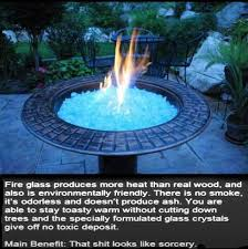 Fire Pit Crystals - 74 best pool landscaping ideas images on pinterest architecture