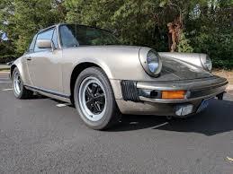 1986 porsche targa driver 1983 porsche 911 sc targa u2013 porsche marketplace