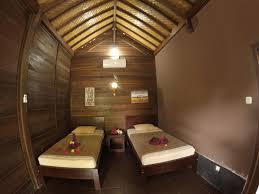 alexyane paradise bungalo gili trawangan indonesia booking com