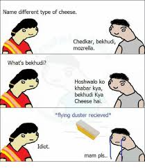 name different type of cheese chedkar bekhudi mozrella what s