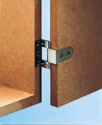 Kitchen Cabinet Hinges Uk Hafele Angle Hinge 16mm Door Np 40mm Hinges Cabinet Hinges