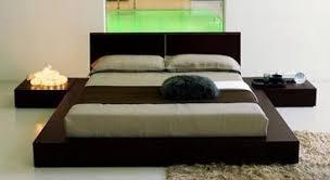 lit de chambre a coucher model de lit 45 nimes model de lit moderne sibfa com