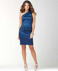 cocktail dresses for women evening party blue cocktail dresses