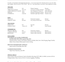 get layout from view beautiful resume templates microsoft word free template professional