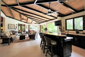 luxury home for sale in hacienda los reyes expat housing costa rica