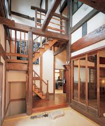 japan modern new ideas for contemporary living michiko rico nose