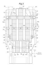 automotive floor plans patent us20130229030 automotive floor structure google patents