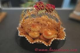 programme cap cuisine luxury programme cap cuisine luxury hostelo