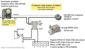 bosch 24v alternator wiring diagram on images free download