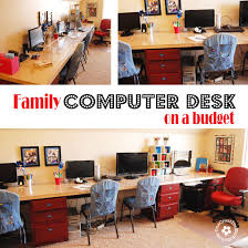Kid Station Computer Desk Kid Station Computer Desk Kid Station Computer Desk Home