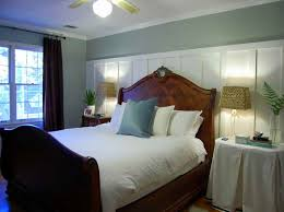Wonderful Bedroom Paint Colours Benjamin Moore The Best Benjamin - Best benjamin moore bedroom colors