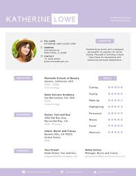 Professional Template For Resume Professional Resume Templates Canva