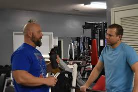 World Bench Press Record Harrisburg Man Continues To Set Records Share Message