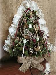 15 recycling ideas for handmade christmas decorations and winter