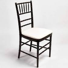 party rentals chairs classic party rentals chair chiavari wood tuscan non stacking