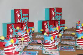 dr seuss invitations creative themed birthday box invitations jinkys crafts
