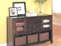 entryway table with storage entryway table with storage inspirational remarkable entry table