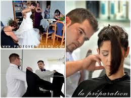 videaste mariage photographe vidéaste mariage baptême anniversaire publicité
