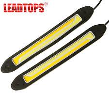 nissan altima warning lights nissan altima lights reviews online shopping nissan altima