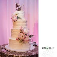 Wedding Day Planner Julliet U0026 Alex Wedding Preview