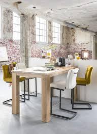 optimiser espace cuisine optimiser espace cuisine la table de bar et ses atouts