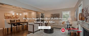 show homes interior design showhomes america u0027s largest home staging company